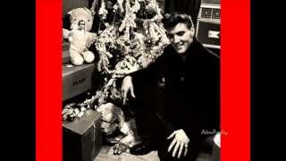 Elvis Presley - I'll Be Home on Christmas Day