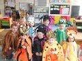 Happy Kids Charity Fashion Show 2012