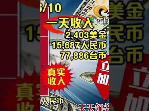 全網贏銷  中國市場   大陸市場  微信陌開客戶祕笈寶典
