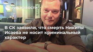Навальный: теперь и на порносайтах!