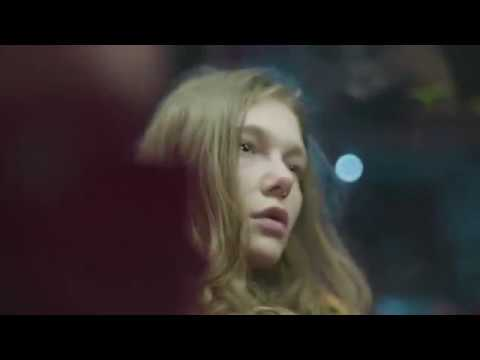 Disclosure - Help Me Lose My Mind ft  London Grammar [ Official Video ]