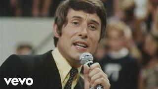 Udo Jürgens - Ol Man River (Monsieur 100.000 Volt 28.4.1968)