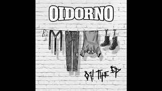 Oidorno - Oi! the EP (2017) [Full Album]