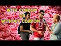 Mumbai Girls On ex with Or Without Condom ShitChat Must Watch