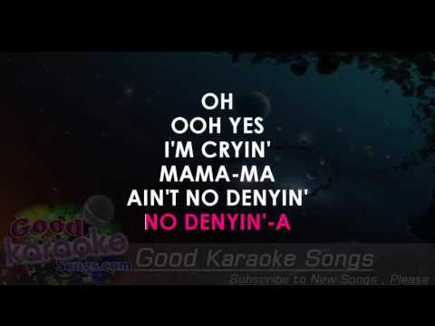 Kashmir - Led Zeppelin ( Karaoke Lyrics )