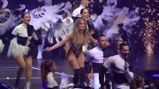 Jennifer Lopez - Let's Get Loud - It's My Party Tour - Chicago 06.29.19 #jlo