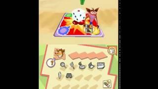 Crash Boom Bang! |Longplay| Crash Bandicoot