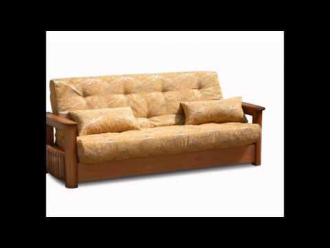 Кресла с деревянными подлокотниками в краснодаре