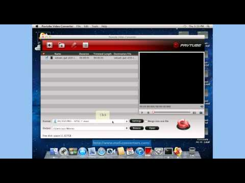 mxf-to-mov-mac|play-mxf-with-quicktime-on-mac-os-x-by-converting-mxf-to-mov-format