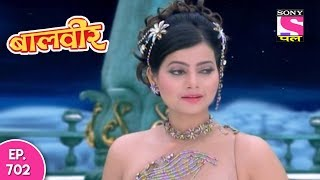 Video Baal Veer - बाल वीर - Episode 702 - 28th August, 2017 download MP3, 3GP, MP4, WEBM, AVI, FLV Desember 2017