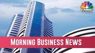 pakistan business tycoons