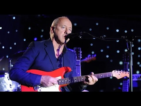 An evening with Mark Knopfler - Live in the Atrium [HD]
