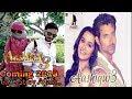 Aashqui 3 Movie Best Scene || Movie Upcoming 2018