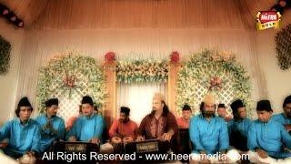 Amjad Sabri - Taiba Ke Janay Walay