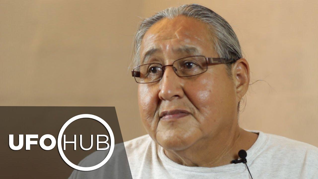 Choctaw Beliefs Religious