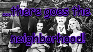 Wiccan Neighbors are bad? - So says Pat Robertson