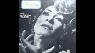 Line Monty - Habibi mchali (197)