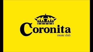 Coronita Session mix by Andrewboy, Aydan, Manic N  Justmusic fm 2009 09 05