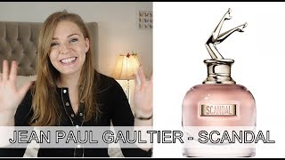 Some of my other perfume reviews.. ❤ JPG Classique Perfume Range Review: https://youtu.be/5ncIouza77U ❤ Every Chanel Perfume: ...