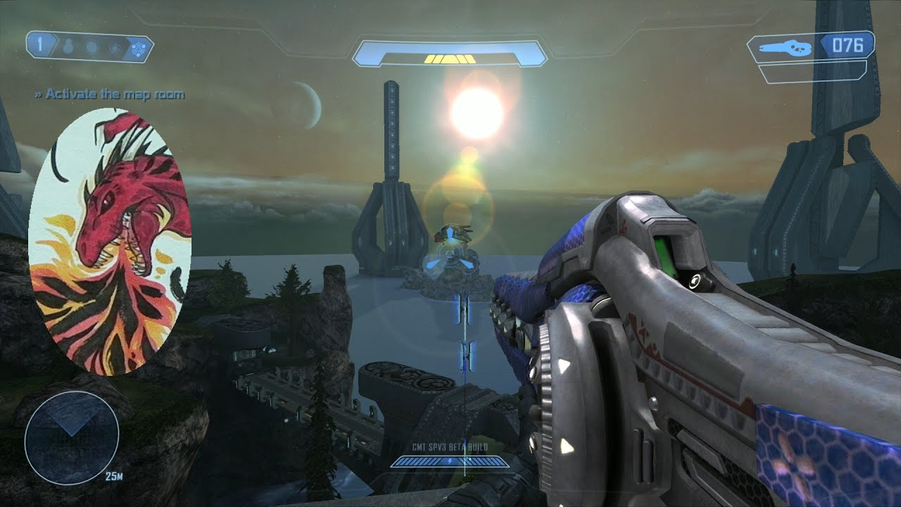Halo Spv3 Download 2018