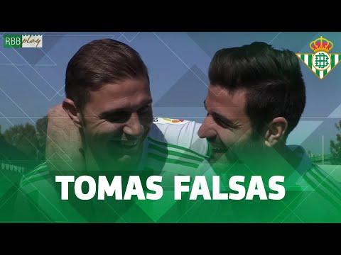 Tomas falsas de nuestra interpretación del himno de Andalucía