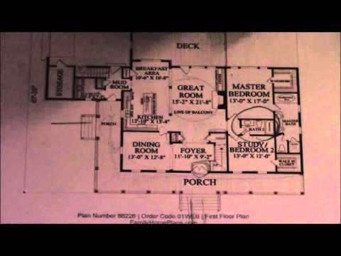 ASMR Floor Plan/Home Design Role Play Soft Spoken/Whispered/ Pencil on Paper