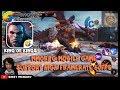 Game Baru dari Tencent Games !!! Support 60 FPS !!! King Of Kings 3D - MMORPG Open World