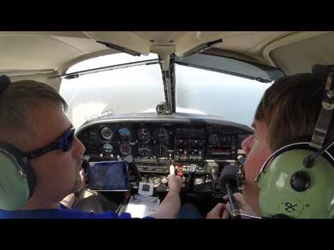 32nd Flight