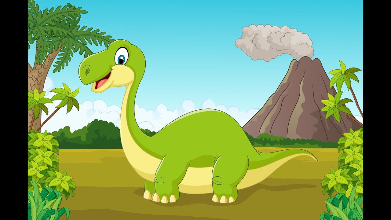 Baby Dinosaur Cartoon Dinosaurs Cartoon Short Movie Cute Dinosaur Cartoon Youtube Dinosaur Cartoon Dinosaurs Cartoon Short Movie Cute Dinosaur