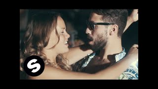 Смотреть клип Sam Feldt & The Him Feat. Angi3 - Midnight Hearts