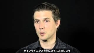 アレック・ロス『未来化する社会』_ハーパーコリンズ・ジャパン thumbnail