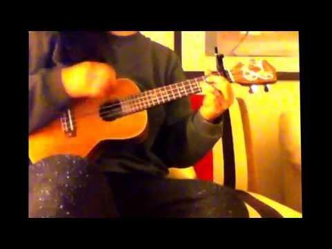 Turn Your Eyes Upon Jesus We Turn Ukulele Chords By Paul Baloche