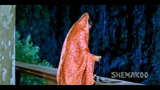 Rajaji - part 13 of 15 - govinda - raveena tandon - bollywood comedy movies