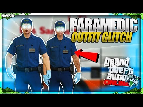 Gta Act 2 Glitch Patched