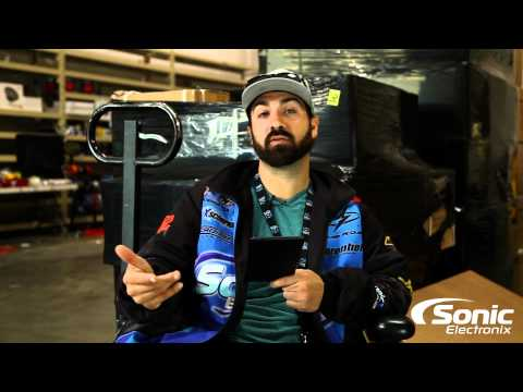 How Can I Turn On My Amp Without Remote Wire? | Car Audio Q & A