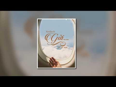 TOO GOOD AT GOODBYE - Guitar Nhân Văn cover