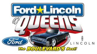 Summer Kick-Off Sales Event at Ford Lincoln of Queens!