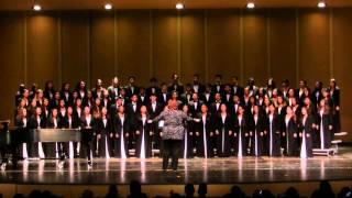 Heimr Arnadalr/Vuelie (Frozen Choral Suite)