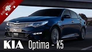 Киа Соренто Прайм 2016-2017 новый кузов - комплектации и цены, фото, видео тест-драйв