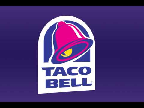 taco-bell-animated-logo