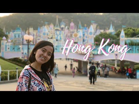 hong-kong-travel-vlog