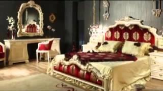 Спальни Киев купить, цена Tecni Nova, дизайн спальни(MOBILI.ua | CУПЕР ЦЕНЫ | НАЛИЧИЕ | MEГА ВЫБОР спален, кроватей с подъемным механизмом, классика, модерн, http://mobili.ua/..., 2012-09-25T05:58:10.000Z)