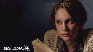 Ekşi Elmalar / Sour Apples Trailer | English Subtitle