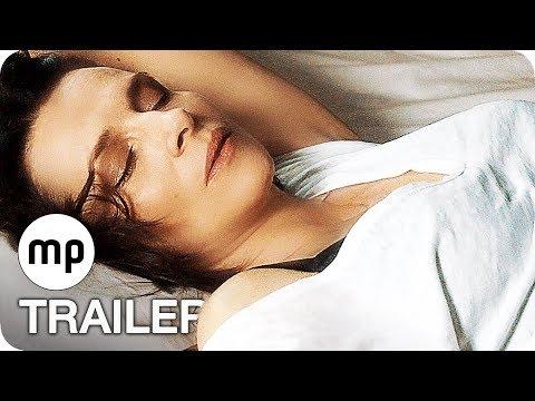 Non-Fiction - Fragman (Türkçe Altyazılı) from YouTube · Duration:  2 minutes 2 seconds