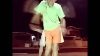 Video Badeng dance download MP3, 3GP, MP4, WEBM, AVI, FLV Juli 2018