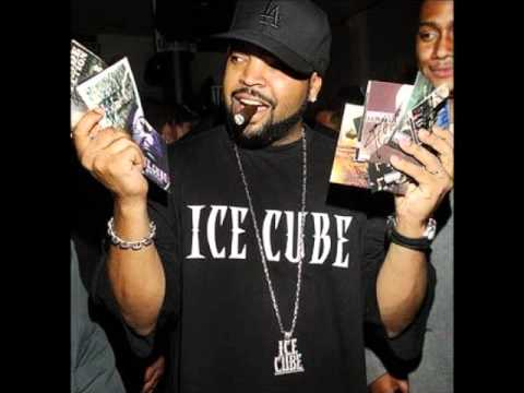 ICE CUBE  DO YA THANG BASS BOOSTED