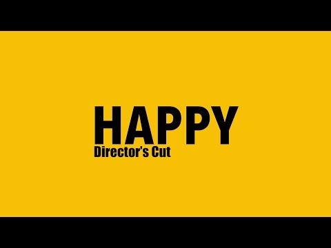 Highgate Is Happy: Director's Cut