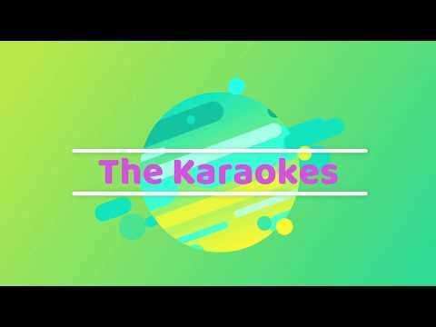 tujhe-kitna-chahne-lage-song-|-jubin-nautiyal-|-karaoke-(rock-version)