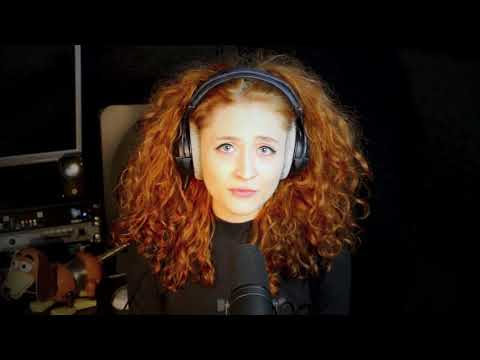 Liability - Lorde (Janet Devlin Cover)