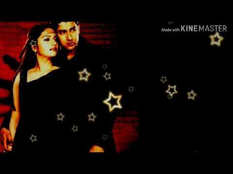 Download All Song Muskan movies (2004) full album song